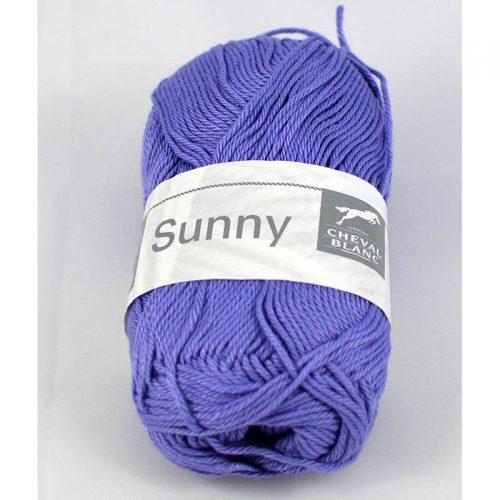 Sunny 44 fialka