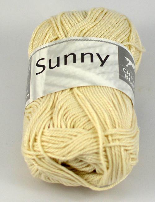 Sunny 59 smotana