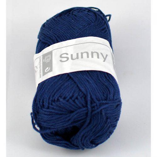 Sunny 94 námornícka modrá