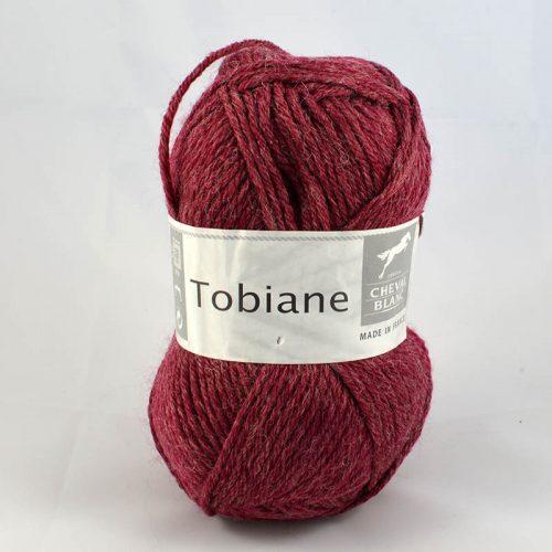 Tobiane 305 rubínová