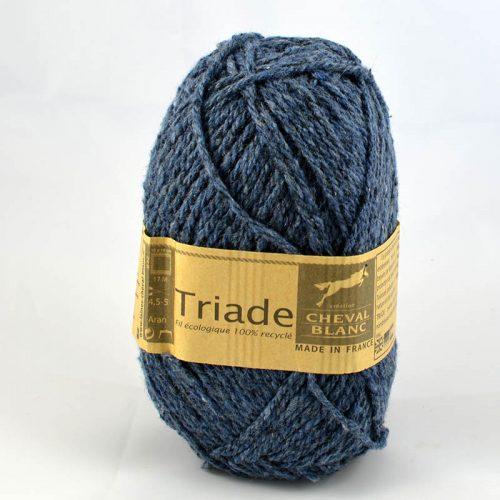 Triade 10 džínsová