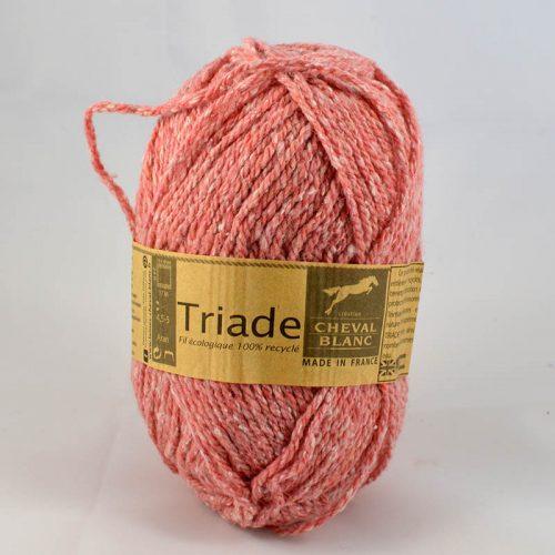 Triade 202 staroružová