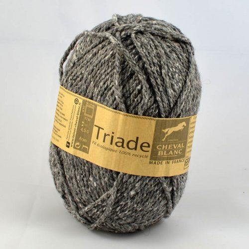 Triade 89 sivá