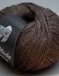 Alta moda alpaca 10 čokoláda