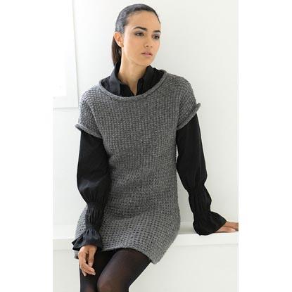 Alta moda alpaca