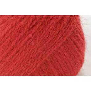 Angora Super Rouge 507