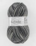 Balade 402 Multi 100g