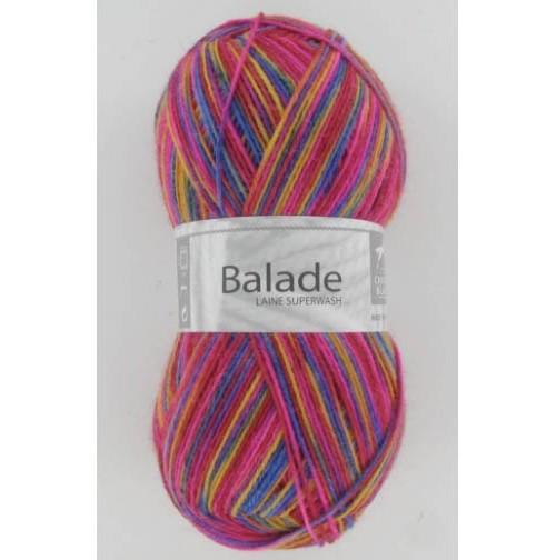 Balade 410 Multi 100g