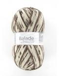 Balade Jacquard 514 100g