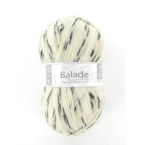 Balade Jacquard 515 100g