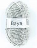 Baya lurex 17