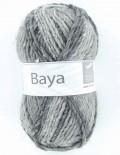 Baya lurex 29