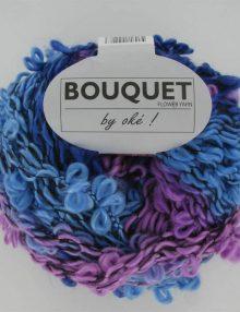 Bouquet 150g - všetky odtiene