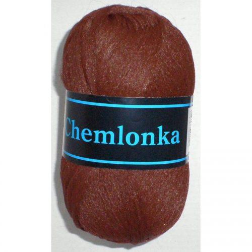 Chemlonka mahagón