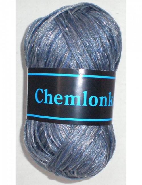 Chemlonka Modrá melé 517