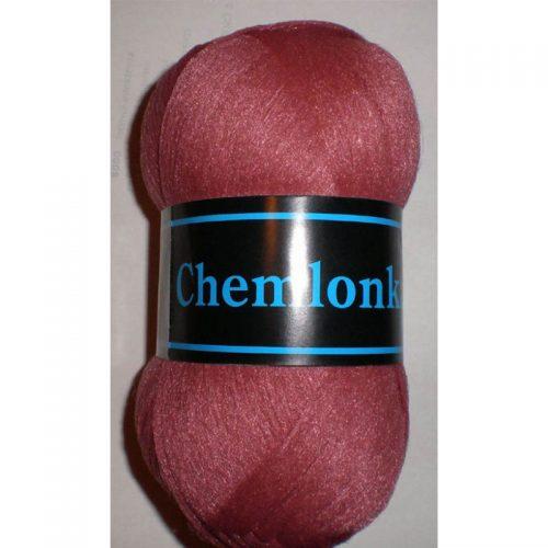 Chemlonka staroružová