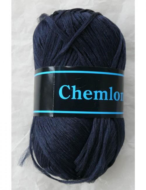 Chemlonka Tmavomodrá 576