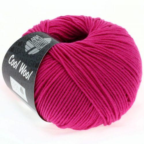 Cool Wool 2000 pink 537