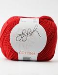 ggh Cottina - všetky odtiene