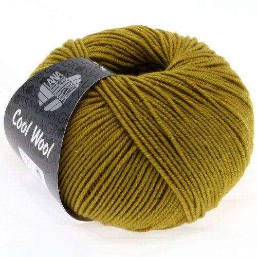 Cool Wool 2000 aníz 2014