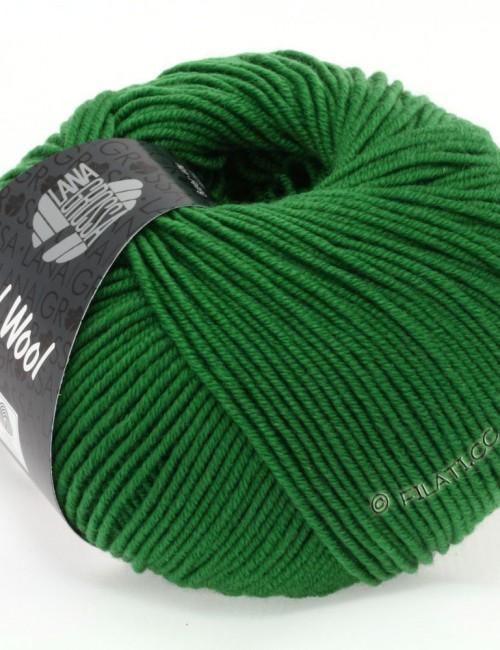 Cool Wool 2000 zelená 2017