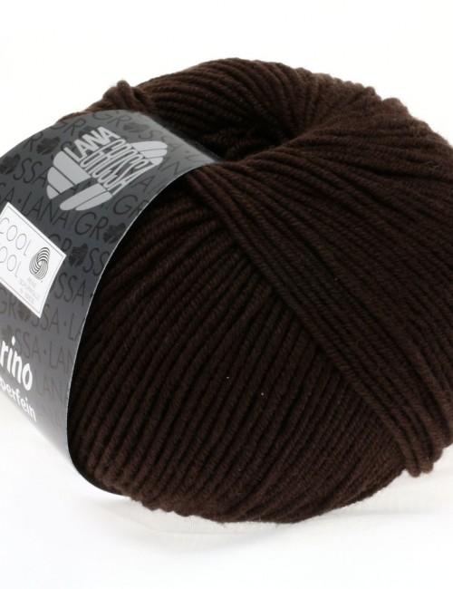 Cool Wool 2000 Mokka 436