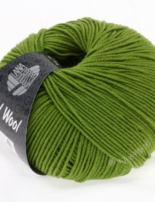 Cool Wool 2000 zelená tráva 471