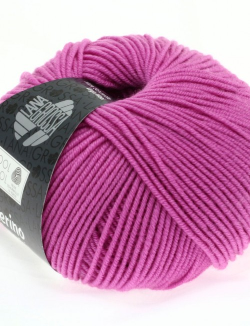 Cool Wool 2000 fuchsia 530