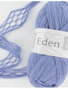 Eden 25 Lilas