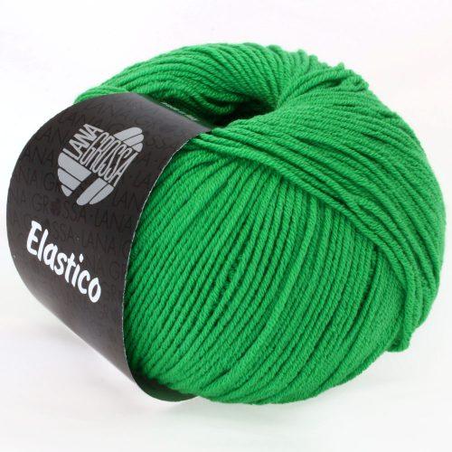 Elastico 94 zelená