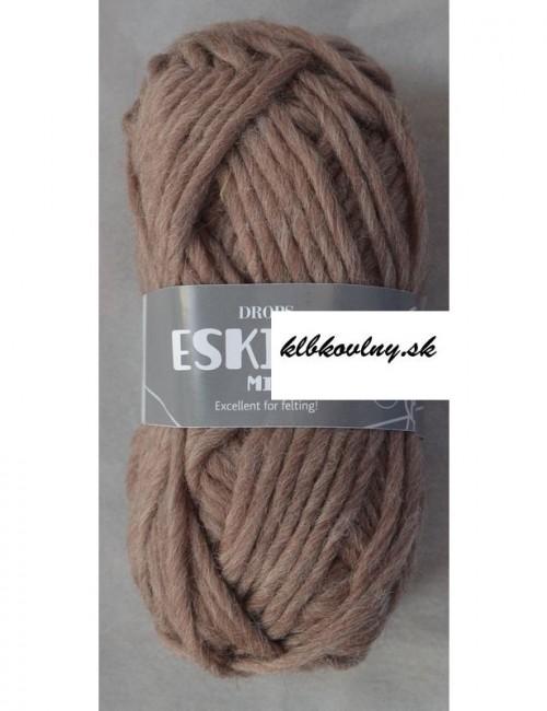 DROPS Eskimo mix 48 orech