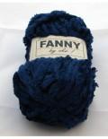Fanny 94 tmavomodrá