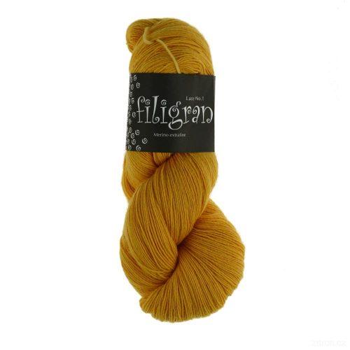Filigran 2521 Slnečnica 100g