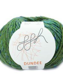 ggh Dundee - všetky odtiene