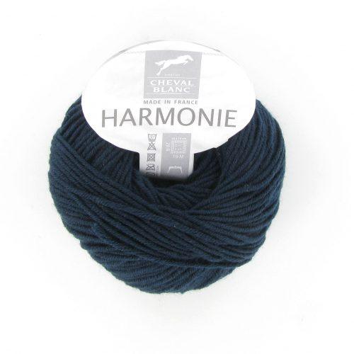 Harmonie 307 Atrament