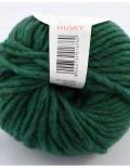 ggh Husky 13 Morská zelená
