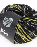 Diva 5