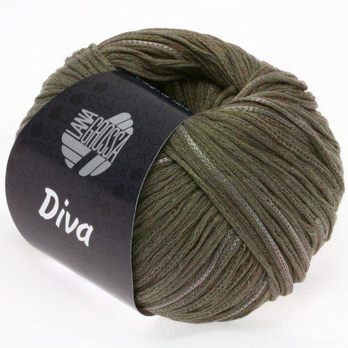 Diva 6
