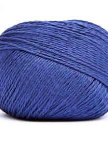 Louxor 1123 Stredná modrá