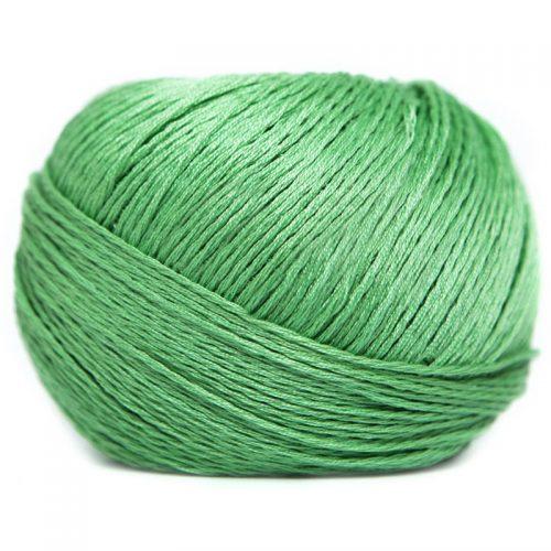 Louxor 835 jarná zelená