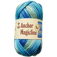 Anchor Style Magicline - všetky odtiene