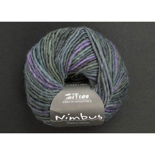Nimbus color 29