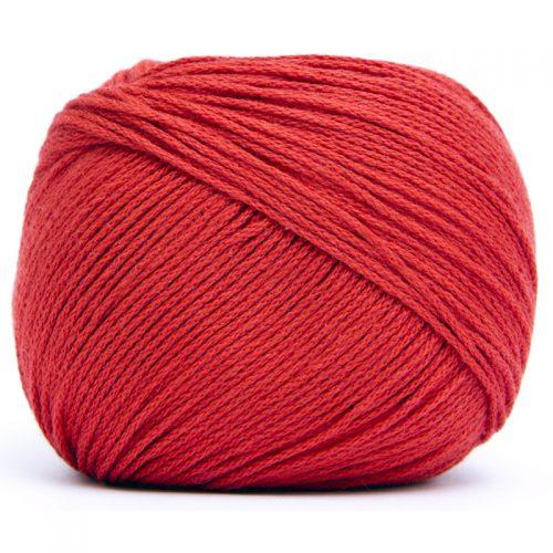Olympe 192 Červená