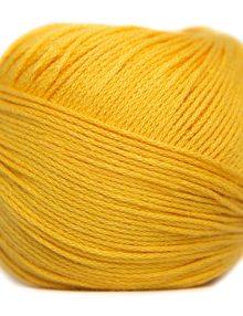 Olympe 27 Mango