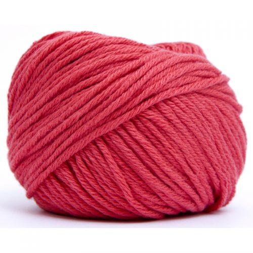 Ozalée 507 červená