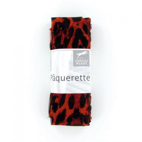 Paquerette 403