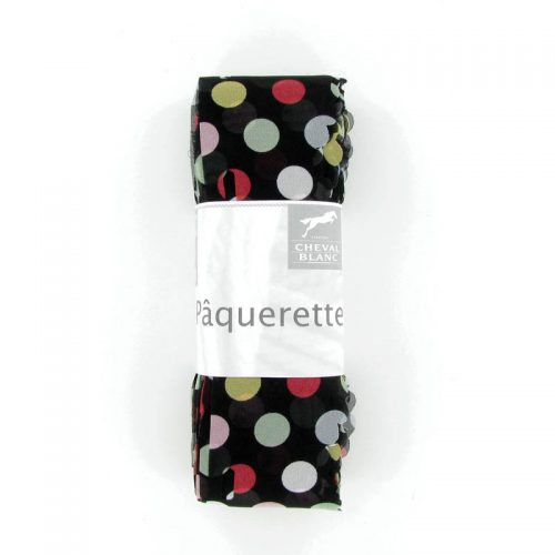 Paquerette 406