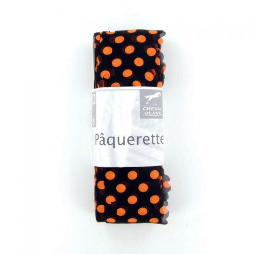 Paquerette 408