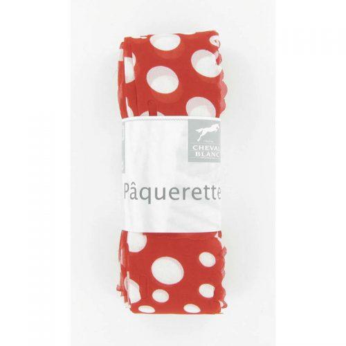 Paquerette 410