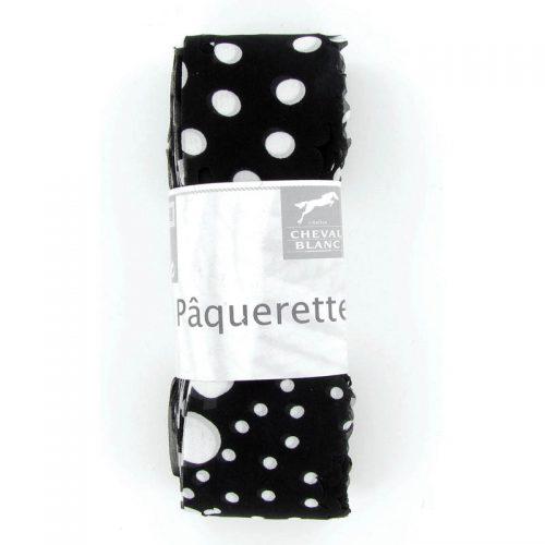 Paquerette 411